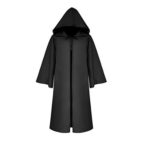 - Kind Trenchcoat Kostüm