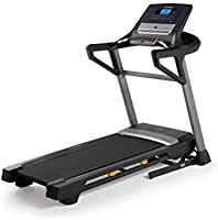 Nordictrack T 7.0 S Treadmill, Black