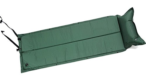 saysure-dampproof-sleeping-pad-tent-air-mat-mattress-camping