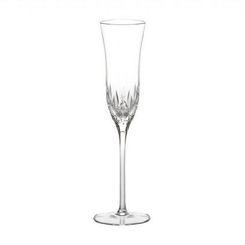 Waterford Crystal Lismore Essence Champagnerglas (Paar)