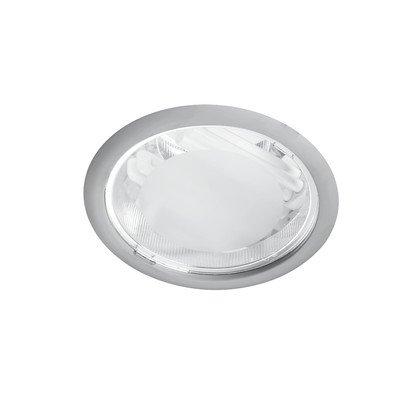 leds-c4-dn-1405-14-00-recessed-eco-1-x-g24q2-18-w-epoxy-finish