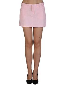 Extyn – Falda – para mujer rosa