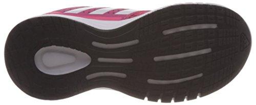 adidas Duramo 7 Mädchen Sneaker Pink
