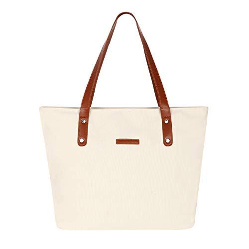 11a37dee114dd Leather bags 4 you il miglior prezzo di Amazon in SaveMoney.es