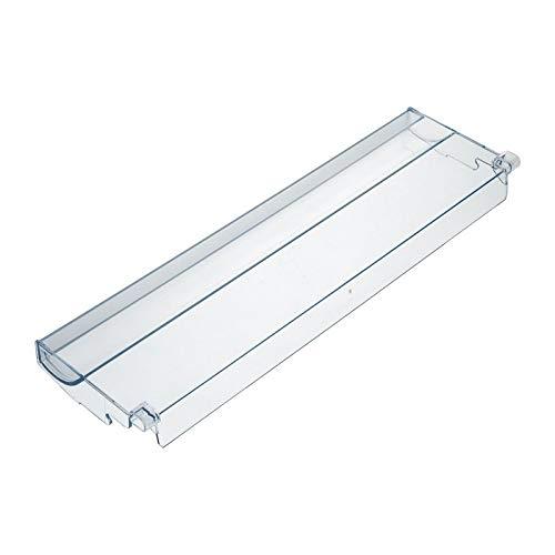 Bosch - Tapa compartimento congelador superior congelador