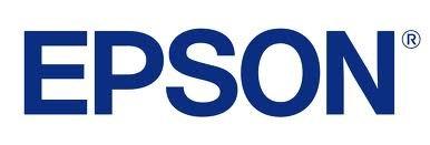 Epson Original C13S020476 / PJMB100, für Discproducer PP 50 Premium, Farblos (Discproducer Epson)