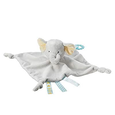 Tommee Tippee Soft Comforter Toy