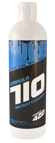 formula-710-instant-cleaner-safe-on-pyrex-glass-metal-and-ceramic-by-formula-420-12oz-large-by-formu