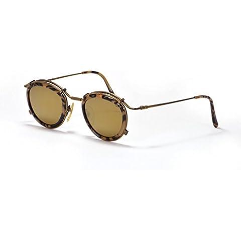 Occhiali da sole VintageJean Paul Gaultier 56-2271-2 - Jeans Occhiali