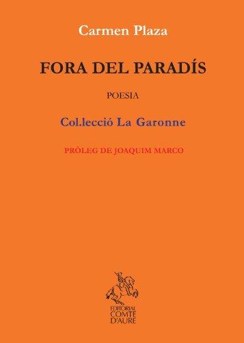 Fora Del Paradis