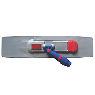 AVIVA ® Klapphalter/Mophalter / Magnethalter / 50 cm/Neu / AKTION