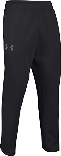 Under Armour UA Rival Cotton Pantalon de fitness et short pour homme Mehrfarbig