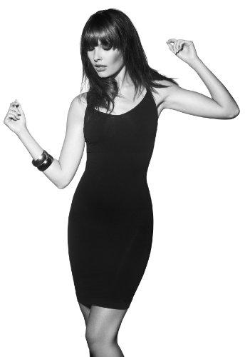 no-mi-noor-dress-basic-unterkleid-medium-black