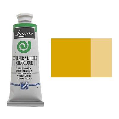 Lefranc & Bourgeois  Studien Ölfarbe