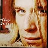 Songtexte von Todd Snider - Songs for the Daily Planet