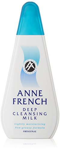 anne-french-deep-cleansing-milk-original-200-ml-pack-of-3