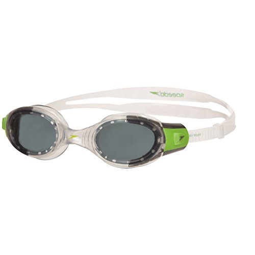 speedo-unisex-kinder-schwimmbrille-futura-biofuse-green-clear-one-size-8-012339317