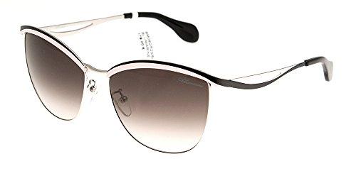 sunglasses-blumarine-sbm092-0523-women-silver-gradient