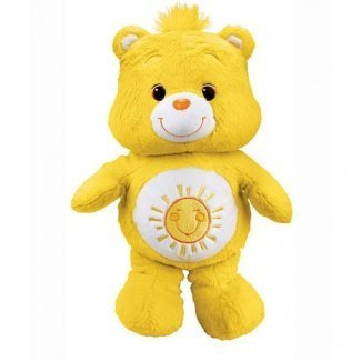 hasbro-carebears-new-2014-edition-funshine-bear-by-hasbro