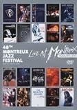 VA Montreux Jazz Festival Sampler (0)