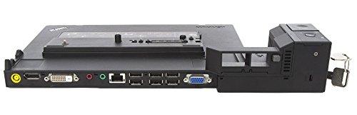 Lenovo ThinkPad T420 NOTEBOOK Lenovo Docking 4337