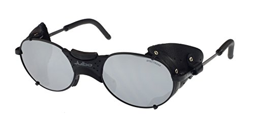 julbo-drus-matt-black-sunglasses-leather-side-shields-cat-4-lens