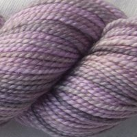 koigu-mori-mother-of-pearl