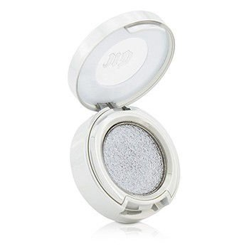Urban Decay Moondust Eyeshadow - Moonspoon 1.5g Womens  Makeup