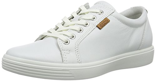 ecco-s7-teen-unisex-kids-low-top-sneakers-white-1007white-1-uk-33-eu