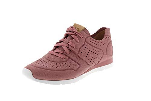 UGG - Sneakers Tye 1016674 - Pink Dawn, Taglia:41 EU