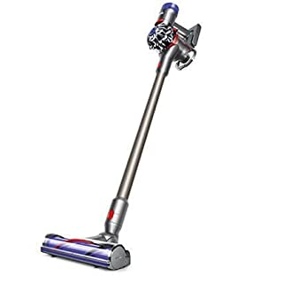 Dyson V8ANIMAL Animal Handheld Vacuum Cleaner