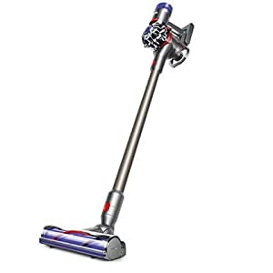 Dyson V8Animal Handheld Vacuum Cleaner