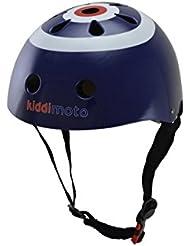 Kiddimoto Helmets - Kiddimoto Kids Helmet - Cla...