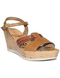 Amazon Hebilla es Zapatos Gel Zapatos Complementos Plantillas Y rttqwA