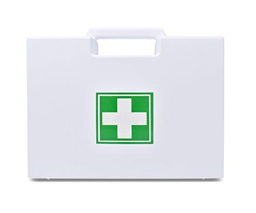 31tCfhfL dL - Botiquín de Primeros auxilios según normativa Francesa (Division 240)