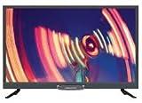Videocon 127 cm (50 inches) VNF50FH11FA Full HD LED TV