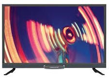 Videocon 127 cm (50 inches) VNF50FH11FA Full HD LED TV