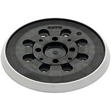 Bosch 2609256B61 - Plato de soporte para discos abrasivos