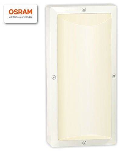 LED DECKENLEUCHTE, L300, 5000 K, TW