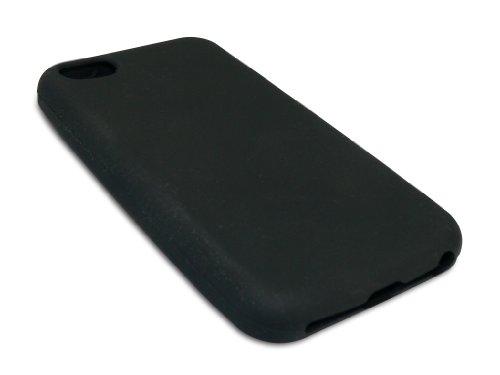 Sandberg Coque pour iPhone 5C noir