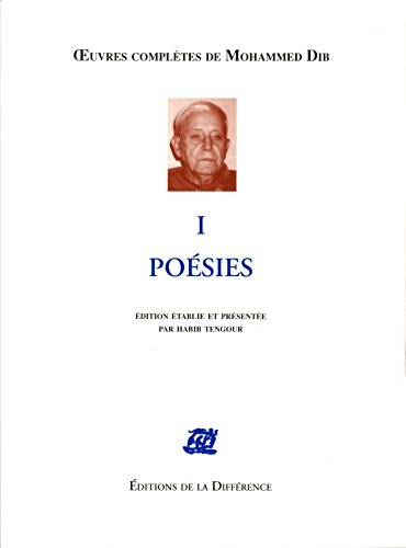 poesies-i-oeuvres-completes