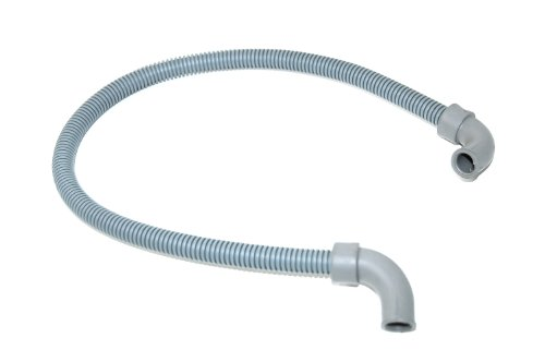 Ariston c00115535 Machine à laver Accessoires/Hotpoint Indesit Machine à laver Distributeur Tuyau Filtre