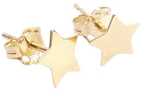 ah-jewellery-genuine-vermeil-celebrity-style-gorgeous-6mm-star-stud-earrings-24k-yellow-gold-over-st