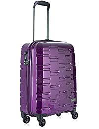 ca25bf3b4f80 Amazon.co.uk  Suitcases - Suitcases   Travel Bags  Luggage