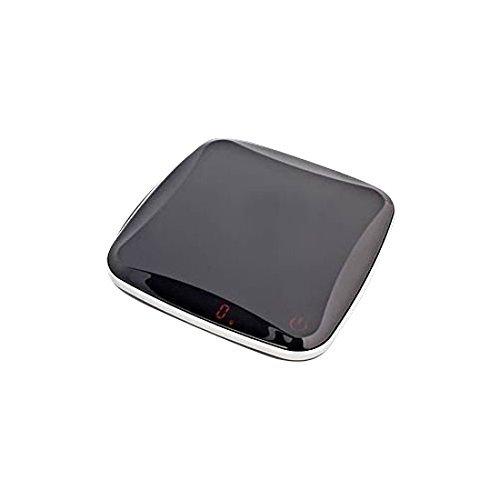 accesorios-stellar-touch-control-escala-electrico
