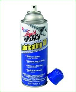 geldversteck-geheimdose-liquid-wrench-oil-motorol-ca-25cm-hoch-dosentresor-dosen-safe