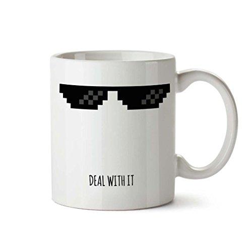 divertido-novedad-impreso-tazas-gafas-deal-with-it-funny-oficina-taza-cafe-taza-de-te-regalo