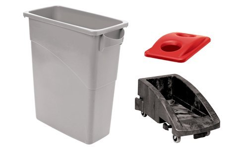 contenitore-rifiuti-c-maniglie-lt-60-slim-jim