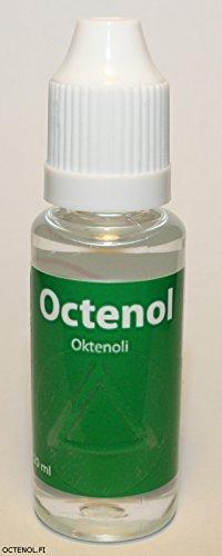 Octenol Refill 20ml Drop Flasche = 10Pack Mosquito Magnet Typ Octenol Mosquito Magnet-falle