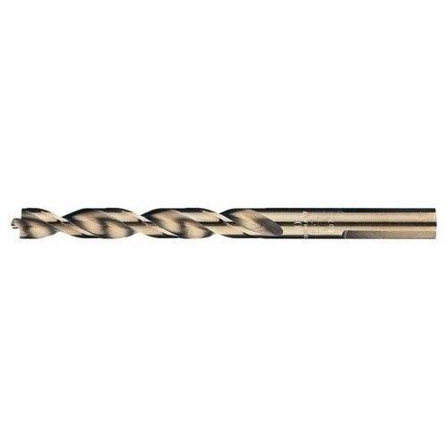 dewalt-forets-x-10-metal-diam-4mm-dt5543-dewalt
